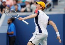 ATP 250 Sofia e San Diego: La situazione aggiornata Md e Qualificazioni