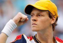 ATP 250 Sofia: I risultati delle Finali. Sinner vince in singolare. In doppio vittoria di  OMara J. / Skupski K