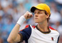 ATP 250 Anversa: Sinner impressionante! Annichilisce Schwartzman con un tennis travolgente, vince il quarto titolo nel 2021