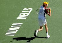 """Jannik Sinner dopo la sconfitta agli ottavi ad Indian Wells: """"In campo non avevo buone sensazioni. Non mi sentivo bene sulla palla, era come se non riuscissi a muovermi bene"""" (con il video della partita)"""