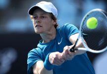 ATP Marsiglia: Medvedev troppo solido, Sinner troppi errori, il russo vince in due set (con il video della partita)