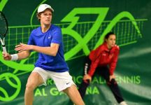 """Open Court: i Challenger stanno già """"stretti"""" a Sinner? La capacità di apprendimento di Jannik (di Marco Mazzoni)"""