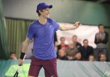 ATP Montpellier 2020, l'entry list: al via Fognini e Sinner. Presenti anche Goffin e Shapovalov