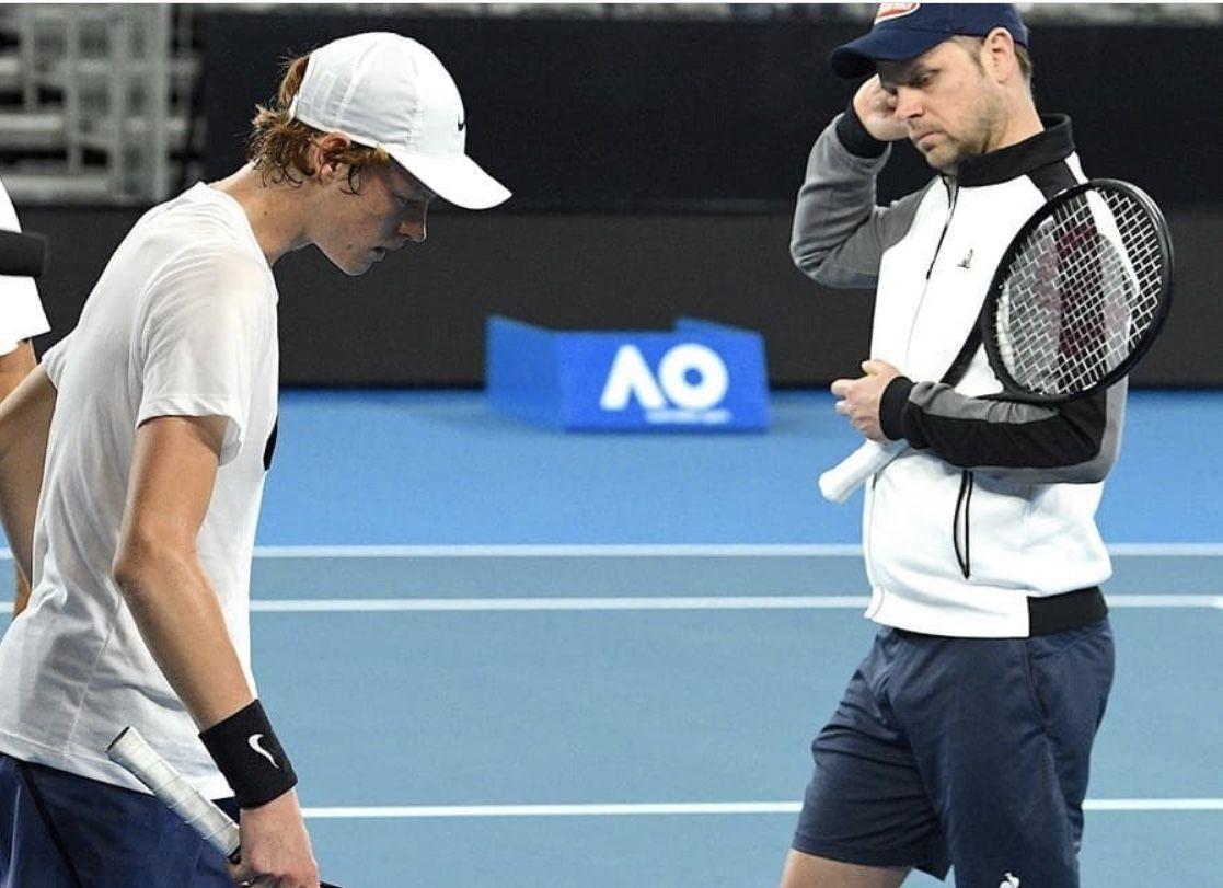 Australian Open, Fognini batte Thompson e passa il turno