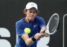 Circuito ATP: Le teste di serie Main Draw e Qualificazioni e situazione wild card dei tornei in programma la prossima settimana