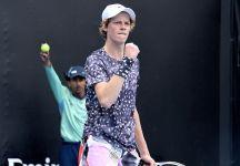 ATP Rotterdam: LIVE i risultati con il dettaglio del Day 3. Jannik Sinner al secondo turno senza giocare