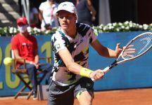 Roland Garros: Il programma completo di Domenica 27 Settembre. In campo 7 azzurri. Sinner apre sul campo Philippe Chatrier