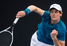 Masters 1000 Miami: Ottimo esordio per Jannik Sinner, domina Hugo Gaston in due rapidi set