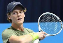 ATP Sofia: Jannik Sinner regola in due set Marc-Andrea Huesler. Sfiderà ai quarti Alex De Minaur