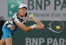 Il Punto: tutti i tennisti italiani impegnati la prossima settimana in ATP e Challenger (MD e qualificazioni)
