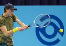 ATP Sofia: Jannik Sinner rimonta un set Alex De Minaur e domina il terzo. Vince una grande battaglia che lo porta in semifinale vs. Mannarino