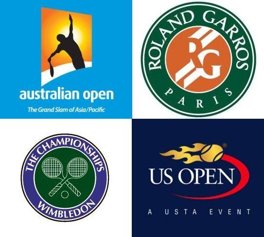 La questione è risaputa: c'è un gioco al rialzo fra i 4 tornei del grande Slam per conquistare la corona riservata al migliore.