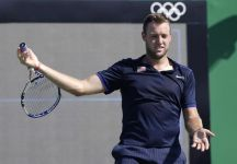 Jack Sock e le 28 partite disputate in 30 giorni
