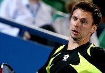 ATP Marsiglia: Successo finale di Robin Soderling
