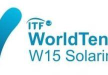 ITF World Tennis Tour di Solarino, chiusa l'entry list attese giocatrici da tre continenti