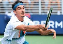 ATP 250 San Diego: I risultati con il dettaglio del Secondo Turno