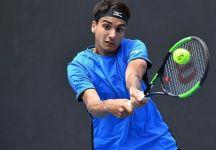 ATP Buenos Aires: LIVE i risultati con il dettagliato del Primo Turno. Lorenzo Sonego elimina Nicolas Jarry (con il video della partita)