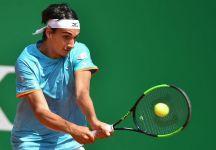ATP Antalya: Prima vittoria nel circuito maggiore per Lorenzo Sonego