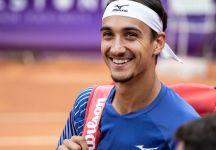 Perugia – ZzzQuil Tennis Tour: Ancora finale per Lorenzo Sonego. Sconfitto in semifinale Gigante