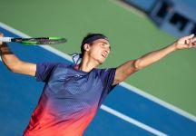 Ranking ATP LIVE: Lorenzo Sonego tra i primi 32 giocatori del mondo
