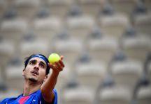 Lorenzo Sonego è il quarto italiano in una finale ATP nel 2020: con Rublev proverà a sfatare un tabù