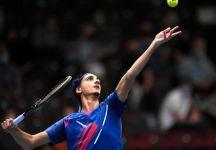 ATP Melbourne 2 (Murray River Open): Il Main Draw. Due azzurri al via