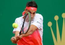 Masters 1000 Monte Carlo: Alexander Zverev ferma il cammino di Lorenzo Sonego