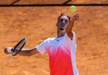 ATP Cagliari: Sonego cuore e testa! Rimonta un set a Djere e vince il secondo titolo in carriera