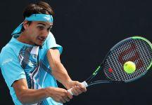 ATP Rotterdam: Sonego cede in due set Paul, prestazione opaca per l'azzurro, troppi errori