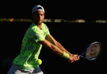 ATP Sao Paulo: LIVE i risultati con il dettagliato del Secondo Turno