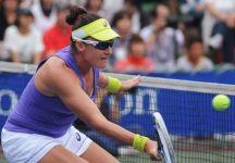 Doping: Squalificata per 22 mesi Abigail Spears