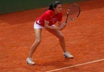 Italiane nei tornei ITF: I risultati delle azzurre (Esclusa Rovereto). I risultati di Oggi. Martina Spigarelli vince il torneo di Timisoara