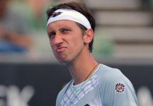 Anche Sergiy Stakhovsky rinuncia a Rio