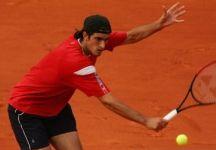 Roland Garros Story: Potito Starace sfiora l'impresa contro Marat Safin
