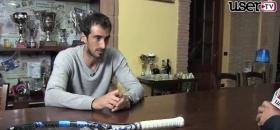 Video del Giorno: Potito Starace si racconta dopo l'assoluzione