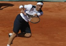Circuito Challenger  Tornei Prossima Settimana: La situazione aggiornata in tempo reale e definitiva degli azzurri. Fabbiano si cancella da Izmir. Vanni rimane fuori di un solo posto