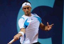 Challenger San Marino: Potito Starace conquista il terzo titolo sammarinese. Klizan si ritira nel secondo set