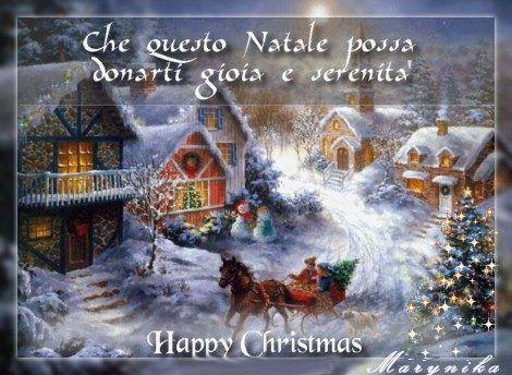 Tanti Cari Auguri Di Buon Natale.Buon Natale Da Livetennis Auguri A Tutti I Nostri Cari Lettori Livetennis It