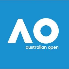 Ecco il nuovo logo