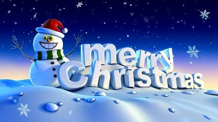 Buon Natale Tutti.Buon Natale Da Livetennis Tanti E Tanti Auguri A Tutti I