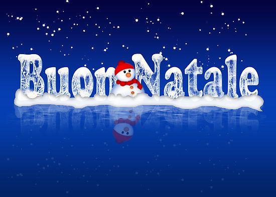 Auguri Di Natale Tennis.Buon Natale A Tutti Gli Utenti Di Livetennis Auguri A Tutti I