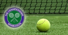 I miei favoriti per Wimbledon 2015