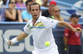 Radek Stepanek al quinto successo in carriera nel circuito ATP