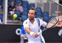 """Dalla Serbia arriva la voce di Radek Stepanek vicino ad essere il nuovo """"secondo coach"""" di Novak Djokovic"""