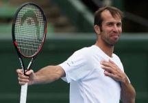 """Radek Stepanek: """"Vedute differenti con Novak. Gli auguro il meglio e spero resteremo amici"""""""