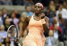 Us Open: Sarà la finale delle debuttanti. Sloane Stephens e Madison Keys si contenderanno il titolo (Video)