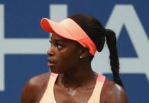 Us Open: Una Sloane Stephens perfetta si regala il primo Slam in carriera (Video)