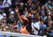Sloane Stephens è la terza tennista del decennio a vincere nello stesso anno un titolo Slam e la Fed Cup