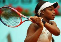 WTA Wuhan: Live i risultati con il dettagliato del Day 1