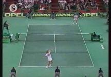 Spacca Palle – Amarcord: la Coppa del Grande Slam e la sua eredità
